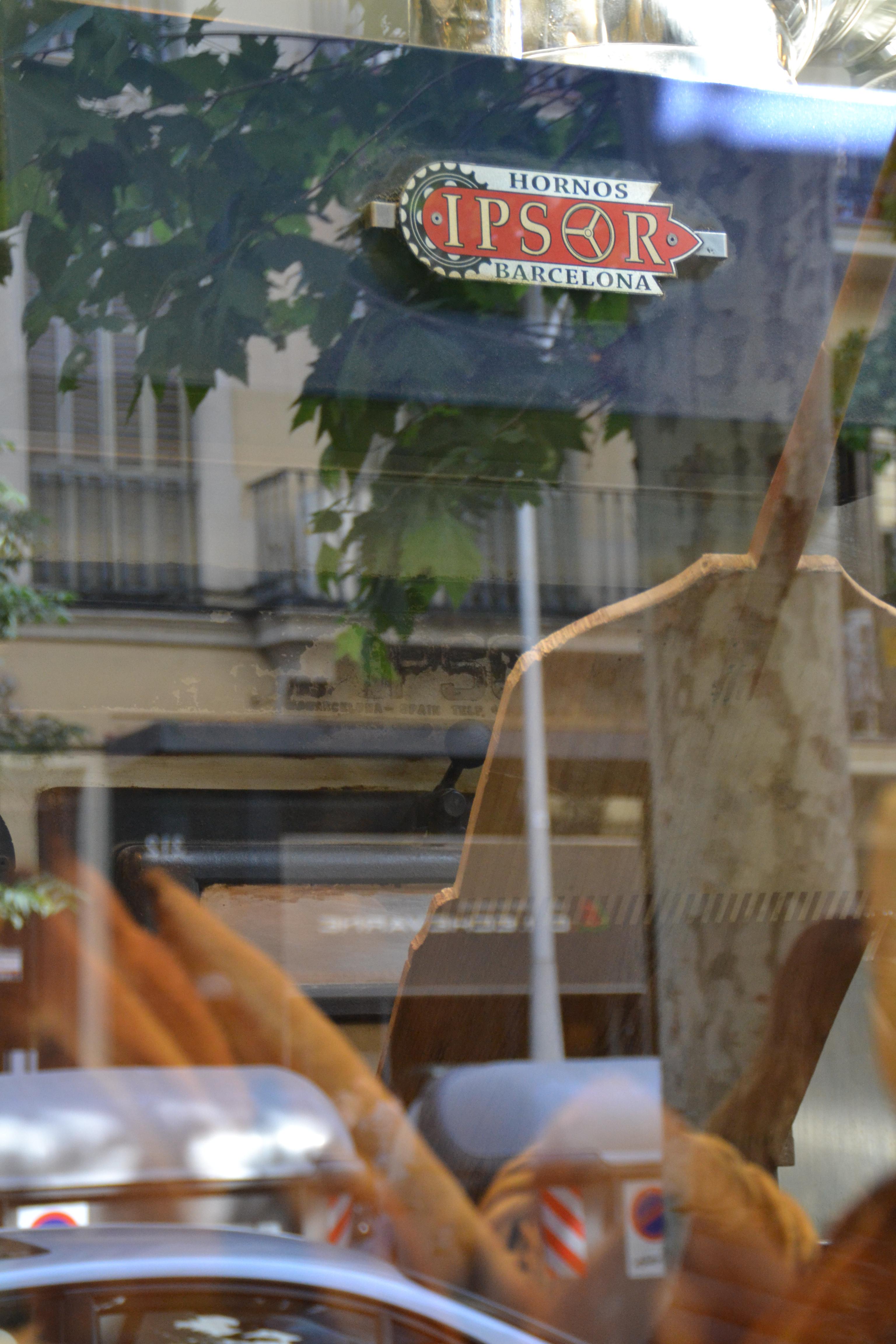 Hornos De Lea Para Pan Horno De Lea Para Pizza E Pan Ucmaximusud